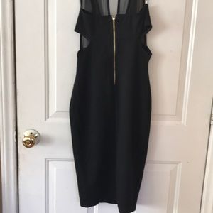 Goodtime Dresses - NWOT Goodtime dress